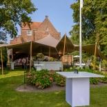Evenement bij De Landgoederij in Bunnik (1)