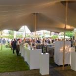 Evenement bij De Landgoederij in Bunnik (3)