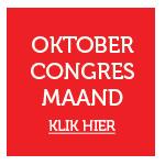 congresmaand