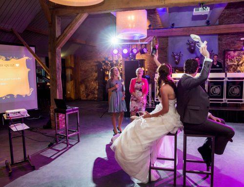 19 november – Wishes & weddings