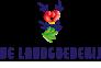 De Landgoederij Logo